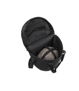 NcSTAR Riot & Tactical Helmet Bag