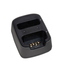 Hytera Desk charger for Hytera BD3-series