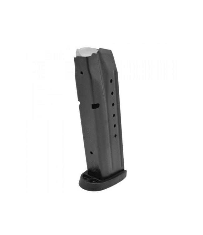 Smith & Wesson M&P 9 17-schots Magaziijn
