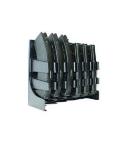 MagStorage Solutions AK-47 / AR-10 Magazine Holder