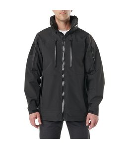 5.11 Tactical Waterproof jacket Approach