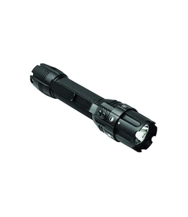 NcSTAR Pro Series FlashLight 250 Lumen - Handheld