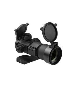 NcSTAR 35mm Red/Green/Blue Dot Optic