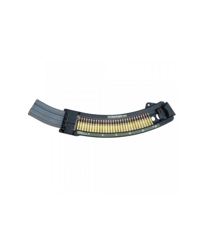 Maglula AR15 / M4 Range BenchLoader
