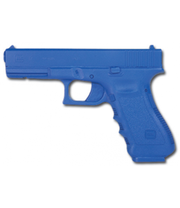 Blueguns by Ring's Glock 17/19 Gen 4 Bluegun