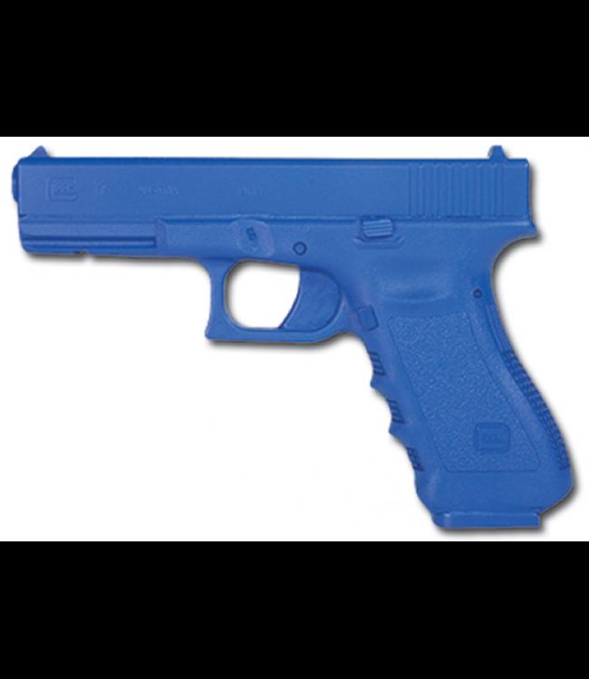 Blueguns by Ring's Glock 17/19 Gen 4 Bluegun