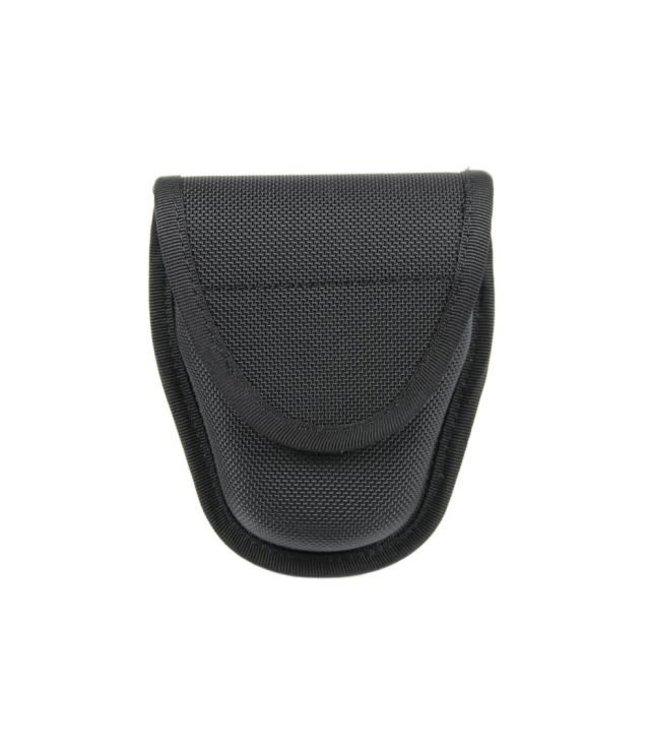 BLACKHAWK! Handcuff Pouch Single
