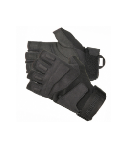 BLACKHAWK! HellStorm S.O.L.A.G Gloves Half Finger