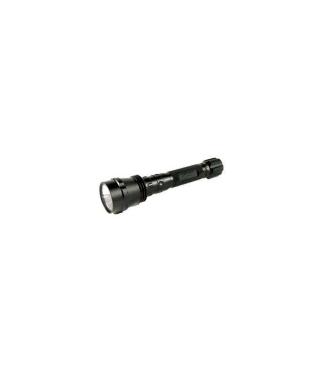 BLACKHAWK! Legacy XHR7 Xenon flashlight