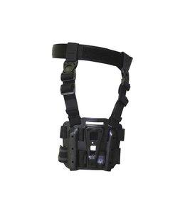 BLACKHAWK! Serpa Tactical Holster Platform