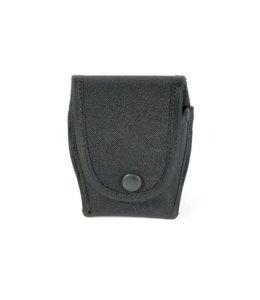 BLACKHAWK! Single Cuff Case