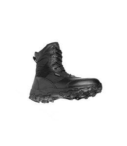 BLACKHAWK! Warrior Wear Black Ops Boots