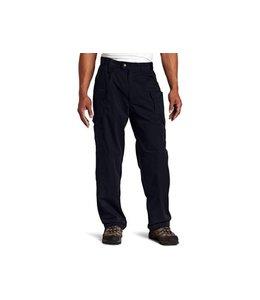 BLACKHAWK! Warrior Wear Lightweight Pants (Black)