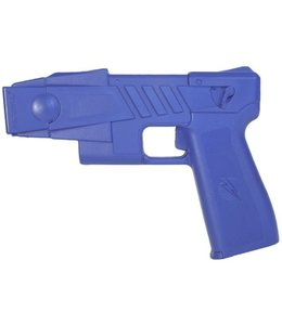 Blueguns by Ring's Taser M26 BLUE GUN