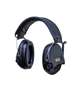 SORDIN Supreme Pro X Ear Muff