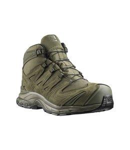 Salomon XA Forces MID GTX Ranger Green EN (2020)