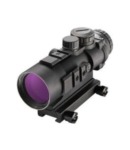 Burris Optics AR-536 Prism Sight