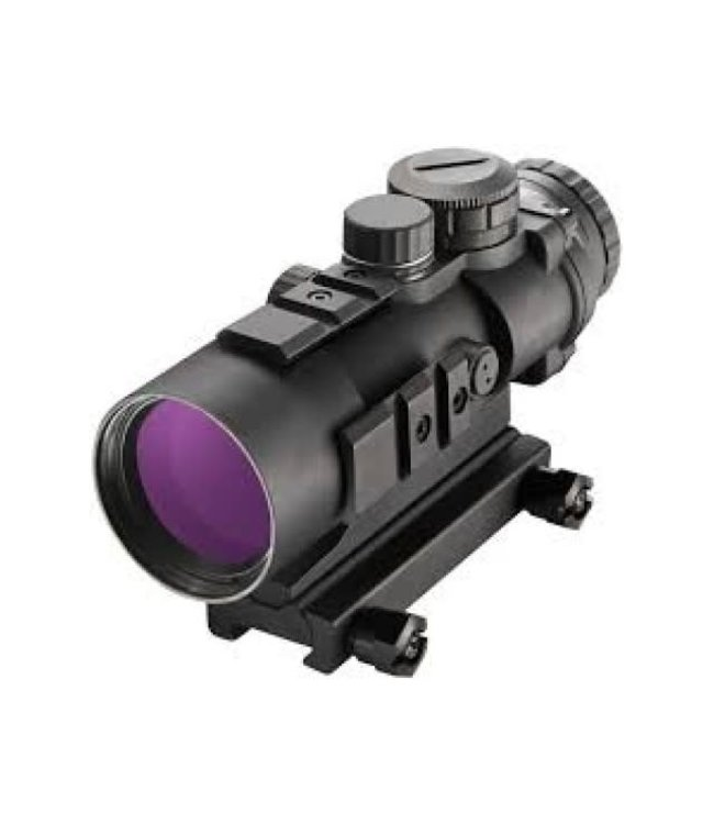 Burris Optics AR-536 Prism Sight