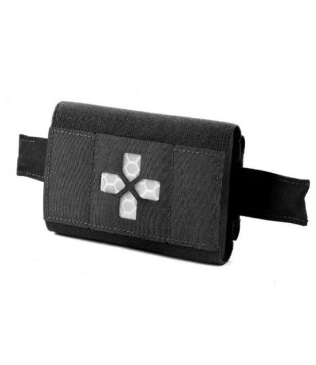 Blue Force Gear Micro Trauma Kit NOW (Black)