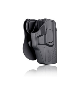 Cytac Holster R-Defender Glock 19
