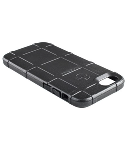 Magpul Iphone Plus 7/8 Field Case Noir