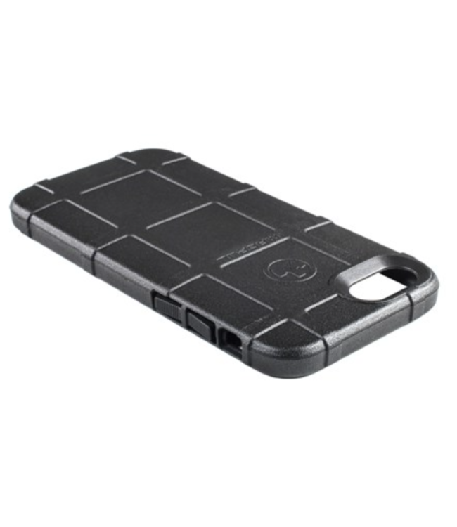 Magpul Iphone Plus 7/8 Field Case Black