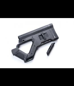 HERA ARMS AR 15 CQR Buttstock