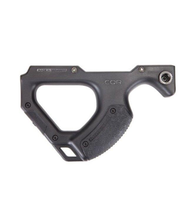 HERA ARMS CQR Front Grip (Black)