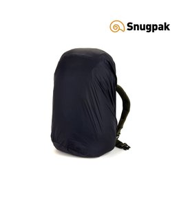 Snugpak Aquacover 35