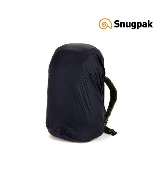 Snugpak Aquacover 35