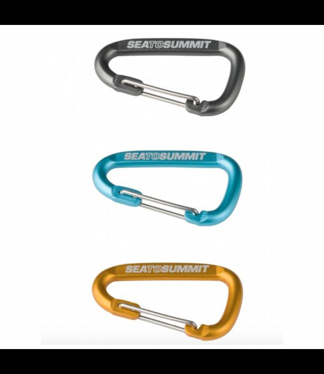 Seatosummit Accessory Carabiner Kit