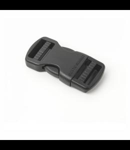 Seatosummit Field Repair Buckle 25 mm
