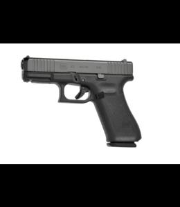 Glock 45 - 9mm Para