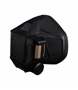 Project Black Pre-order TR2-masker (Juli 2020)