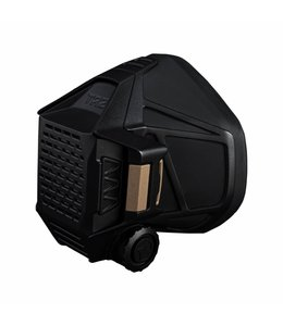 Project Black Pre-order TR2  Tactical Respirator breathing mask (July 2020)