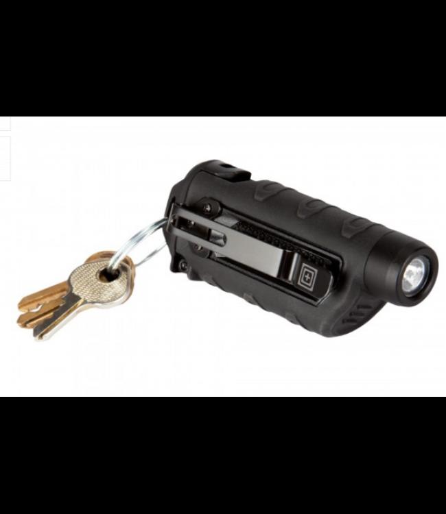 5.11 Tactical TPT EDC mini-zaklamp