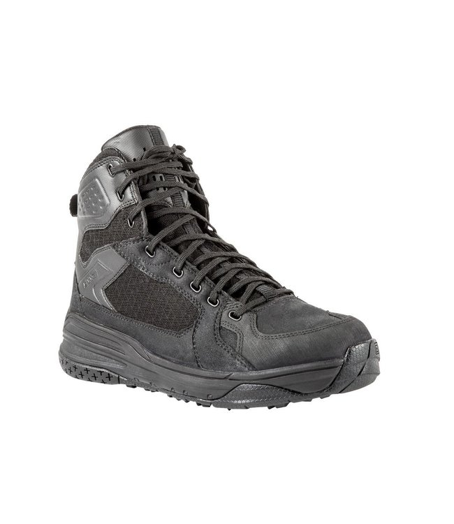 5.11 Tactical Halcyon Tactical Boot