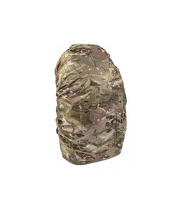 Mil-Tec Backpack cover 80L - Multicam