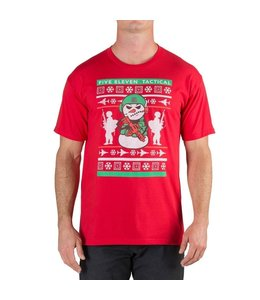 5.11 Tactical UGLY CHRISTMAS LIMITED EDITION