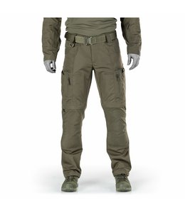 UF PRO P-40 All Terrain Gen 2 Broek Brown Grey
