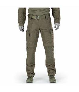 UF PRO P-40 All Terrain Gen 2 Pants Brown Grey