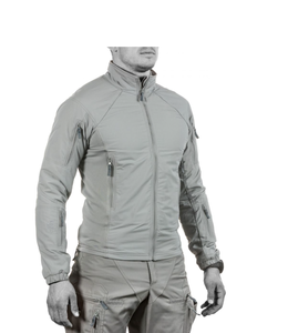 UF PRO Hunter FZ Jacket Gen 2 Steel Grey - Small