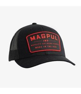 Magpul Magpul Go Bang Trucker Hat