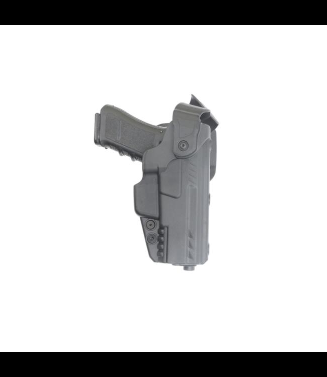 GKPro Single security holster Glock 17/19