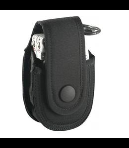 Toe Concept Handcuffs pouch