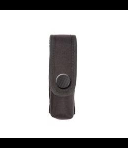 Toe Concept Aerosol holder 50ml / Flashlight pouch