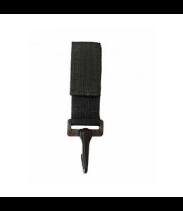 Toe Concept Carabiner hook
