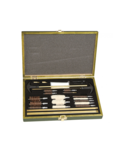 Mil-Tec Weapon cleaning kit for all calibers