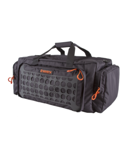 Sentry Sentinel Range Bag - Black