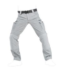 UF PRO P-40 All Terrain Pants (Frost Grey)
